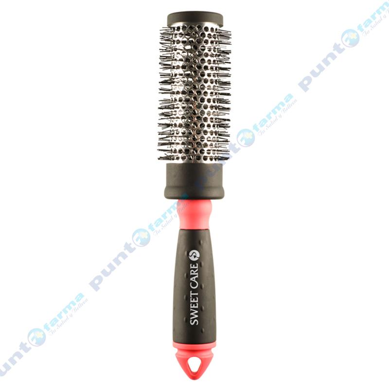 Imagen de producto: Cepillo de Pelo Para Brushing Sweet Care