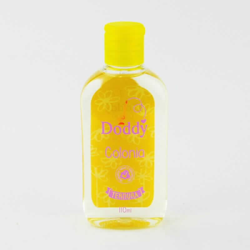 Imagen de producto: Colonia Ternura Doddy - 110ml