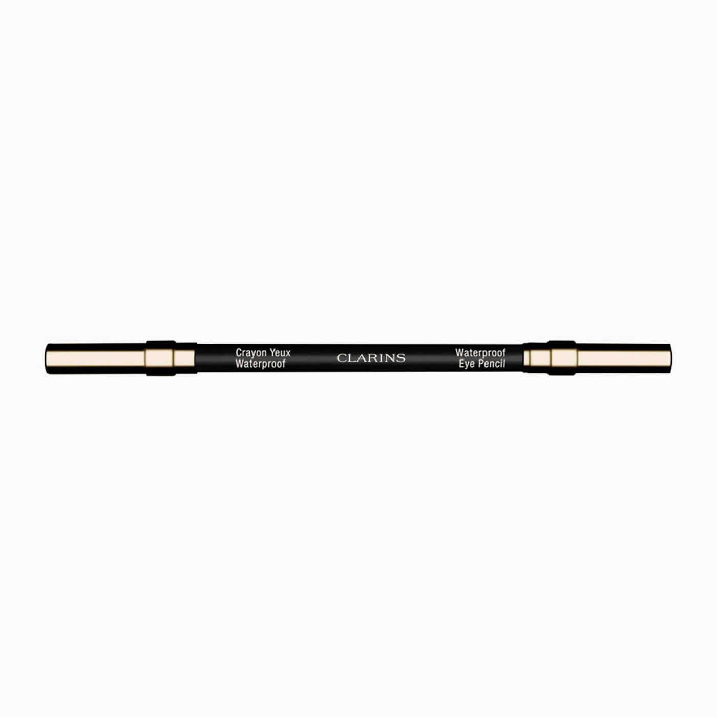 Imagen de producto: Crayon yeux lapiz de ojos waterproof CLARINS