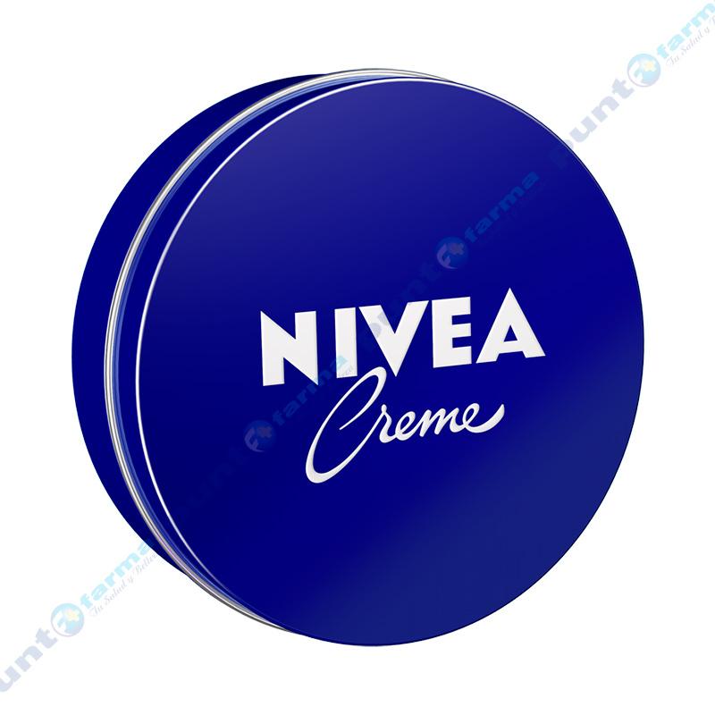 Imagen de producto: Crema hidratante Nivea - Cont. 30mL