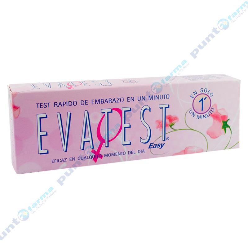 Imagen de producto: EVATEST® Easy