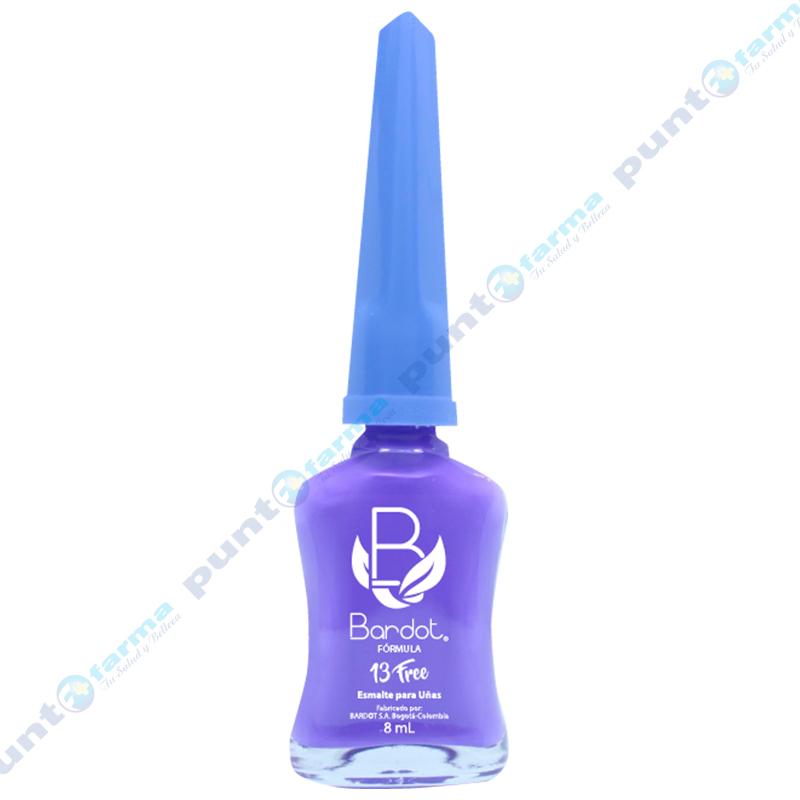 Imagen de producto: Esmalte Ice Cream de Bea Bardot® - N°11