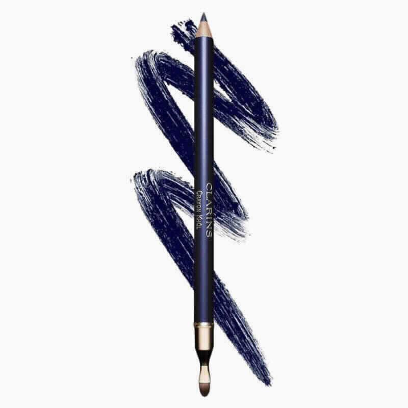 Imagen de producto: Khol Eye Pencil 03 CLARINS