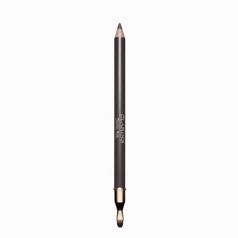 Imagen de producto: Khol Eye Pencil 06 CLARINS