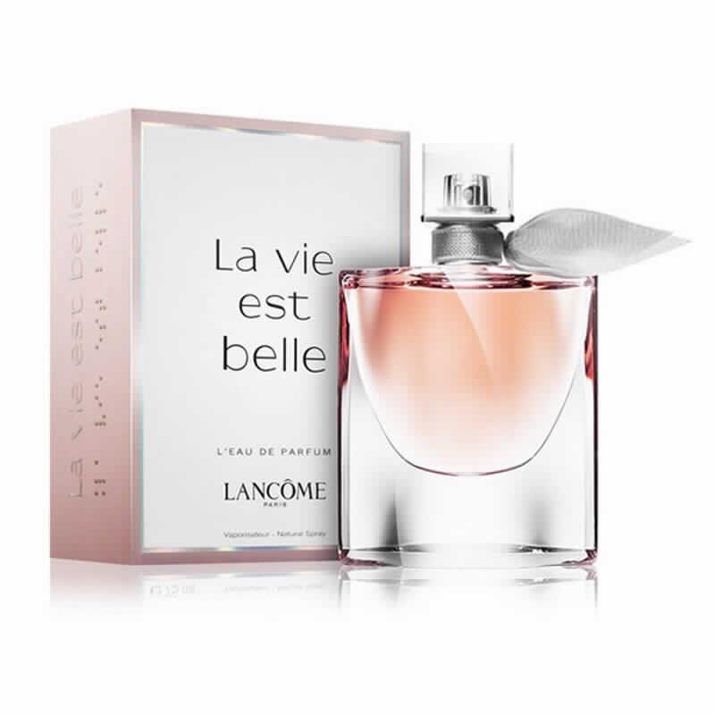 Imagen de producto: La Vie Est Belle Eau de Parfum 50ml