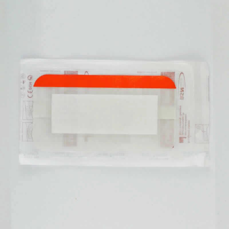 Imagen de producto: Leukomed® T plus 8.0x15 cm