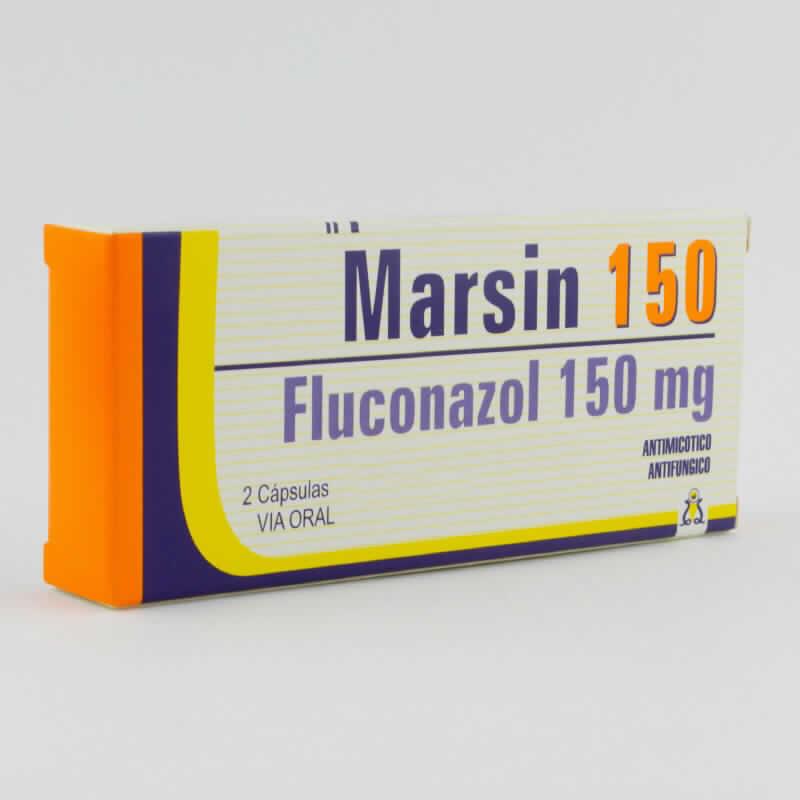tratamiento mislead fluconazol soldier monilia disease recurrente linear unit hombres