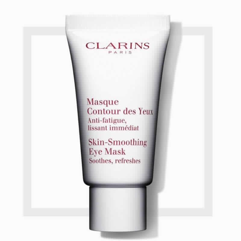 Imagen de producto: Masque contour des yeus -30ml CLARINS
