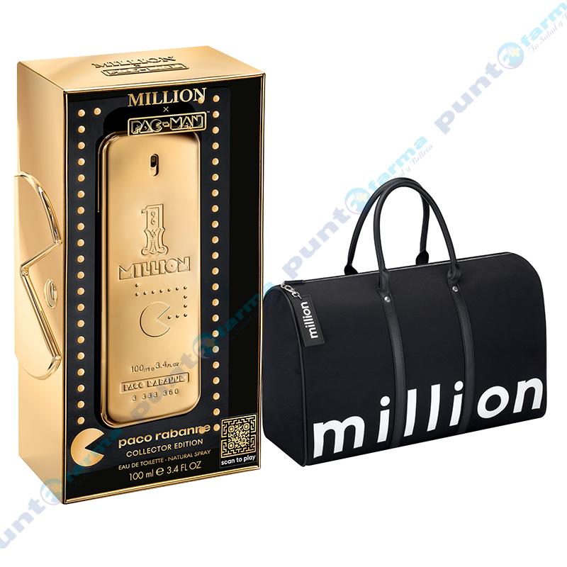 Imagen de producto: One Million de Paco Rabanne - 100mL
