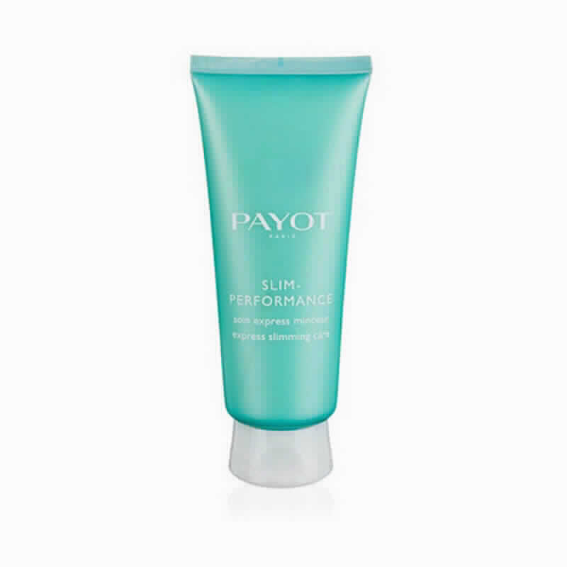Imagen de producto: PAYOT SLIM - PERFORMANCE EXPRESS SLIMMING CARE