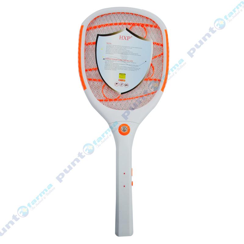 Imagen de producto: Raqueta Eléctrica mata Mosquitos  HXP®