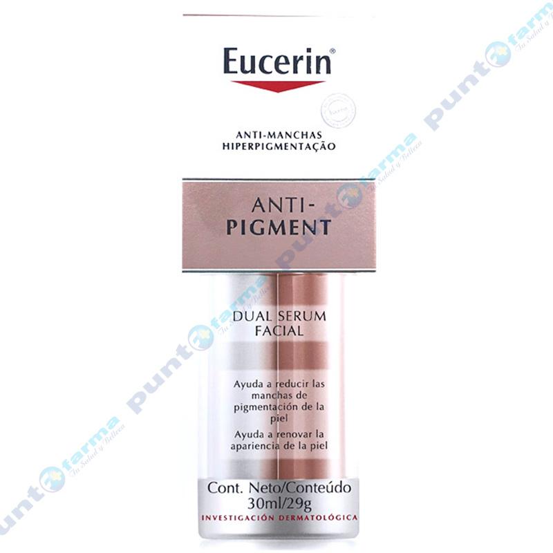 Imagen de producto: Serum Antipigmento Eucerin® - 30mL